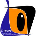 Logo Lyncee Productions