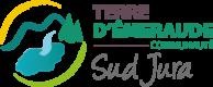 Logo Terre d'Emeraude Communauté